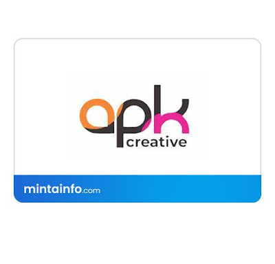 Lowongan Kerja APK Creative Terbaru Hari Ini, info loker pekanbaru 2021, loker 2021 pekanbaru, loker riau 2021