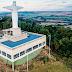 Com presença do Secretário de Turismo de SP, revitalização do Cristo foi inaugurada na terça-feira