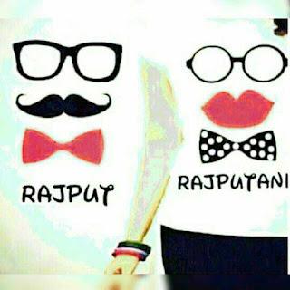 Rajput Status | Rajput Attitude Status | Rajput Whatsapp Status | Royal Rajputana Status | Rajput Status Shayari | Rajput Quotes | Rajput Baisa Status