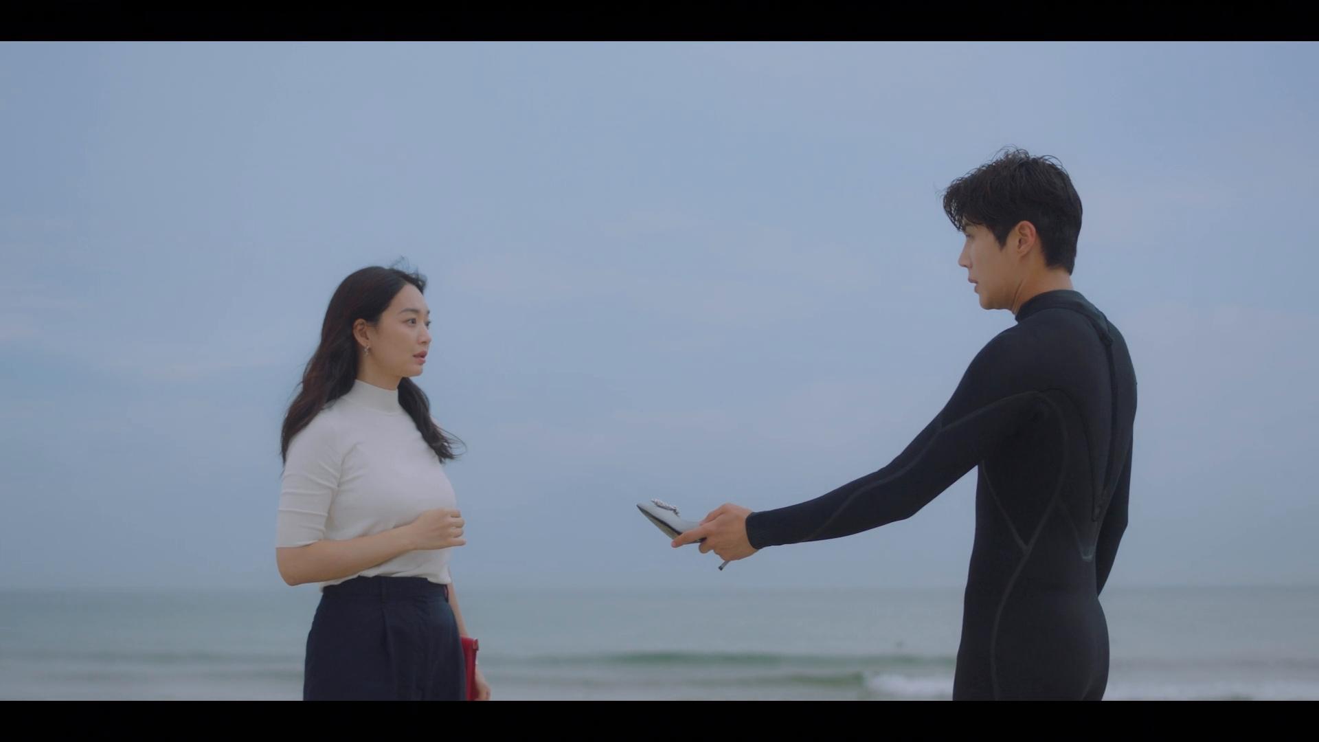 El amor es como el chachachá Temporada 1 (2021) 1080p WEB-DL Latino