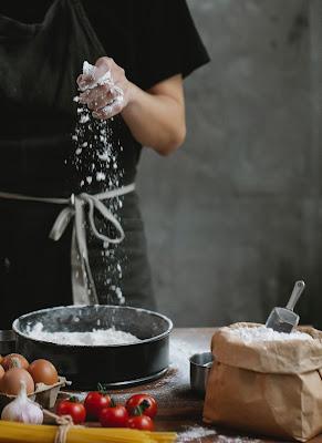 إعلان فرص عمل في نزل ماريوت SPA Hotel MARRIOTT بولاية قسنطينة عن رغبتها في توظيف 01 عامل في مطعم Commis de cuisine في إطار عقد CDD