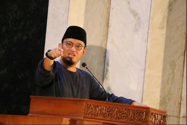 Polisi Panggil Amien Rais, Ormas Sayap Muhammadiyah Mulai Marah