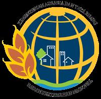 Penerimaan CPNS Kementerian Agraria dan Tata Ruang/Badan Pertanahan Nasional