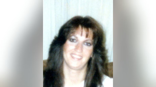 After 35 Years Sarasota Police Solve the 1985 Murder Cold Case of DeniseStafford