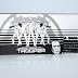 Razer  - Rejoignez le Côté Obscur de la Force avec la gamme de périphériques en édition Star Wars Stormtrooper