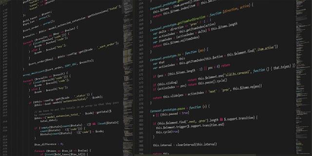 Bahasa Pemrograman Paling Populer