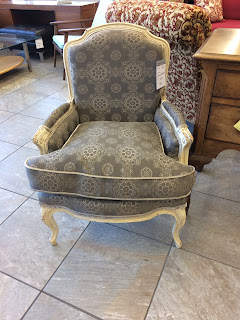Jubilee Furniture Jubilee Furniture Weekly Update Post For Thursday