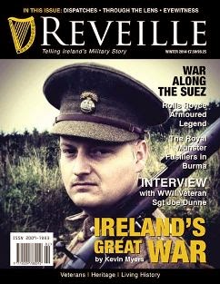 http://www.reveille.ie/subscribe