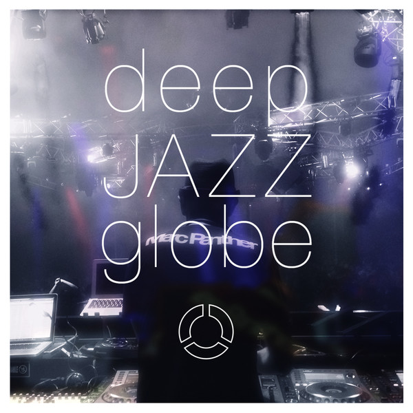 [Album] globe – deep JAZZ globe (2016.07.27/MP3/RAR)