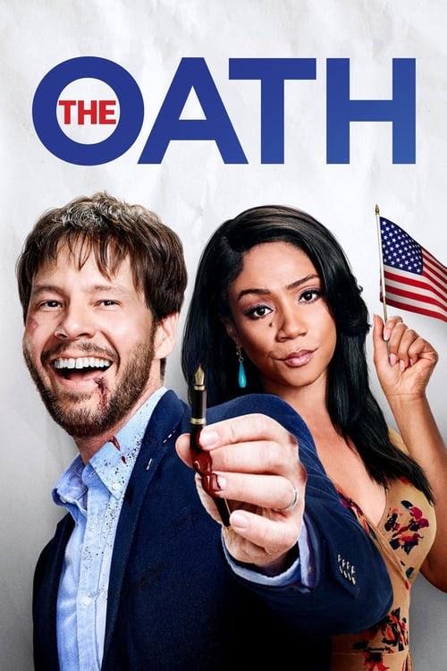 The Oath Deutsch
