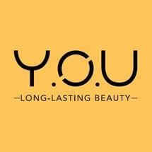 Loker Malang - Portal Informasi Lowongan Kerja Terbaru di Malang dan Sekitarnya  - Lowongan Kerja di YOU Beauty Malang