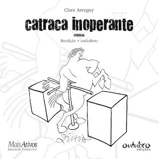 http://www.clara-arreguy.com/livros.htm