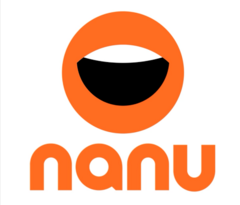 nanu best free calling app
