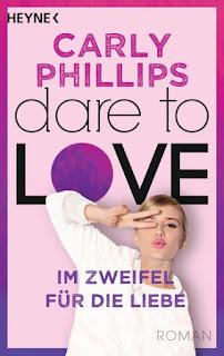 https://www.randomhouse.de/Taschenbuch/Im-Zweifel-fuer-die-Liebe/Carly-Phillips/Heyne/e504196.rhd