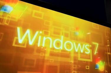 Cara repair windows 7 dengan mudah