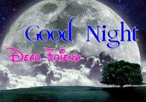 Beautiful Good Night 4k Images For Whatsapp Download 216