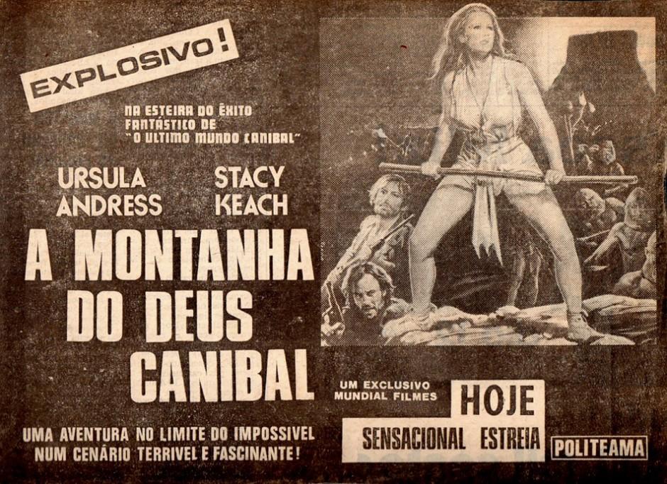 A MONTANHA DOS CANIBAIS / BUSCA SEM FIM (DUBLADO/720P) – 1978 FormatFactory3