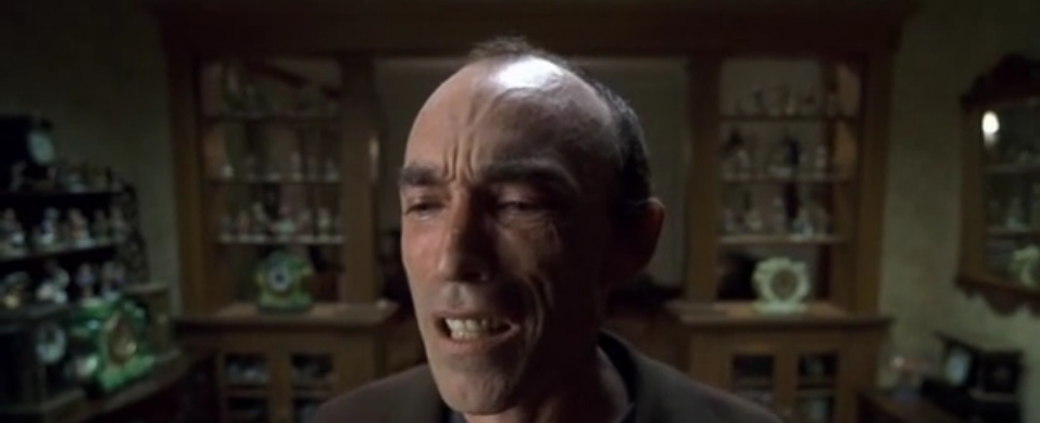 Best Actor Best Supporting Actor 2006 Jackie Earle Haley In Little Children