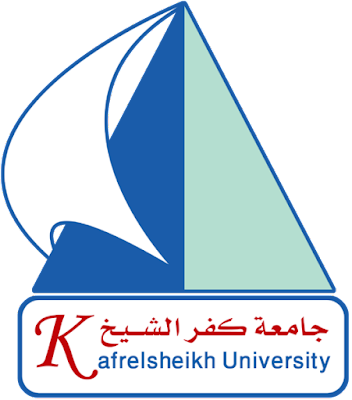 عميد كلية تربية رياضية جامعة كفرالشيخ جميعهم أولادنا يرد على الطالب أحمد غريب الذي اتهم الكلية بالتنمر