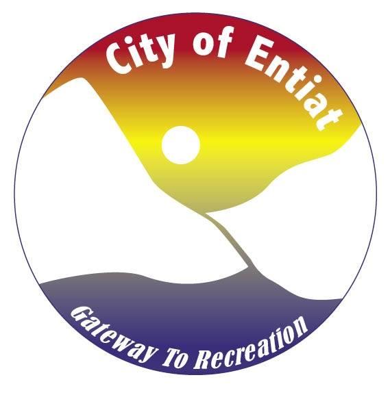 entiat bls adds partnership cherry