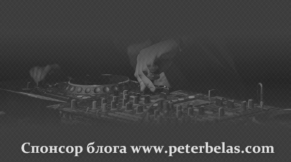 PeterBelas