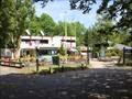 De Berkenhorst Ferienpark