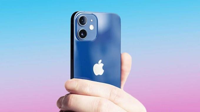 مراجعة هاتف iPhone 12 Mini أفضل هاتف ايفون بسعر معقول