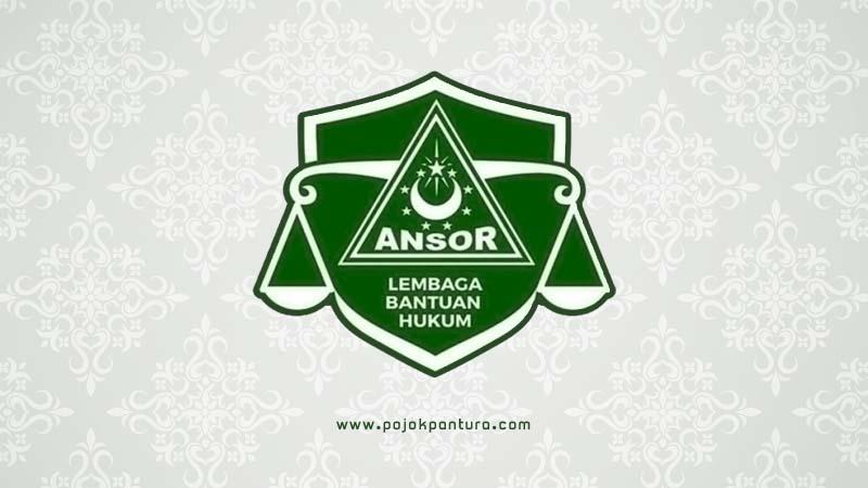LBH Ansor Dan LPBH NU Pemalang Dampingi Anggotanya yang Mengalami Pengroyokan
