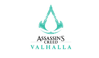 trailer cinematic perdana Assassin's Creed Valhalla