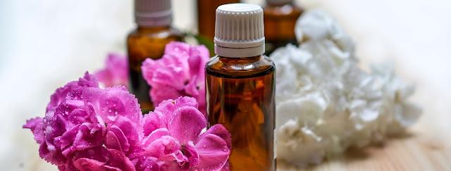 naturel huile essentielle nature beauté pharmacie cosmétique