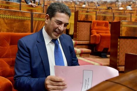 """أمزازي يكشف أسباب اعتماد """"نظام البكالوريوس"""" بالجامعات المغربية"""
