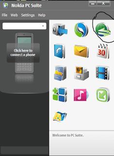 https://unlock-huawei-zte.blogspot.com/2013/04/use-sim-in-any-modem-without-unlocking.html