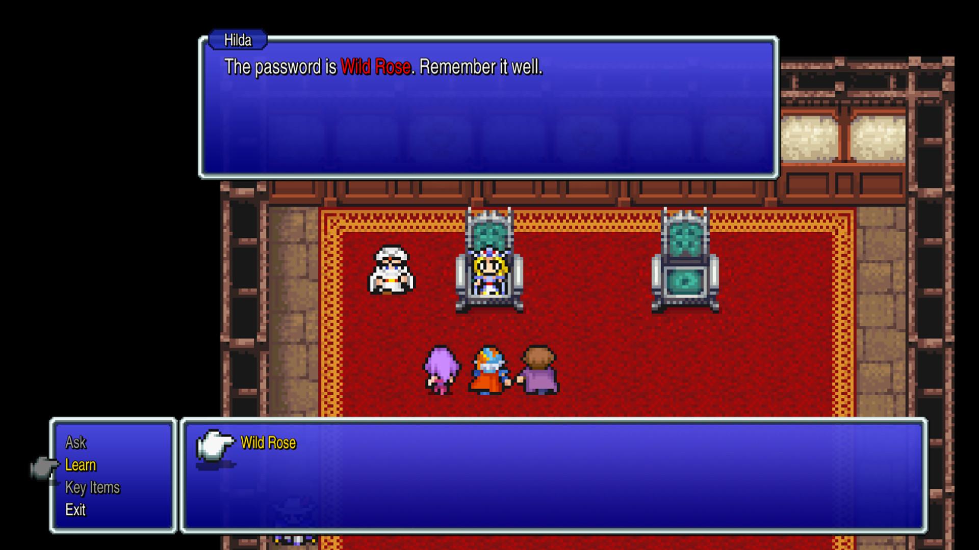 final-fantasy-2-pc-screenshot-3