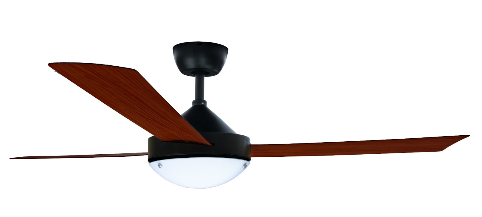 A Good Looking Outdoor Ceiling Fan Can Enhance The Look Of Place