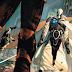 Batman #103 İnceleme