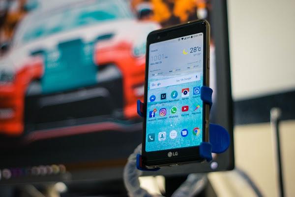 RIP LG: gigante sul-coreano sai oficialmente do mercado de smartphones