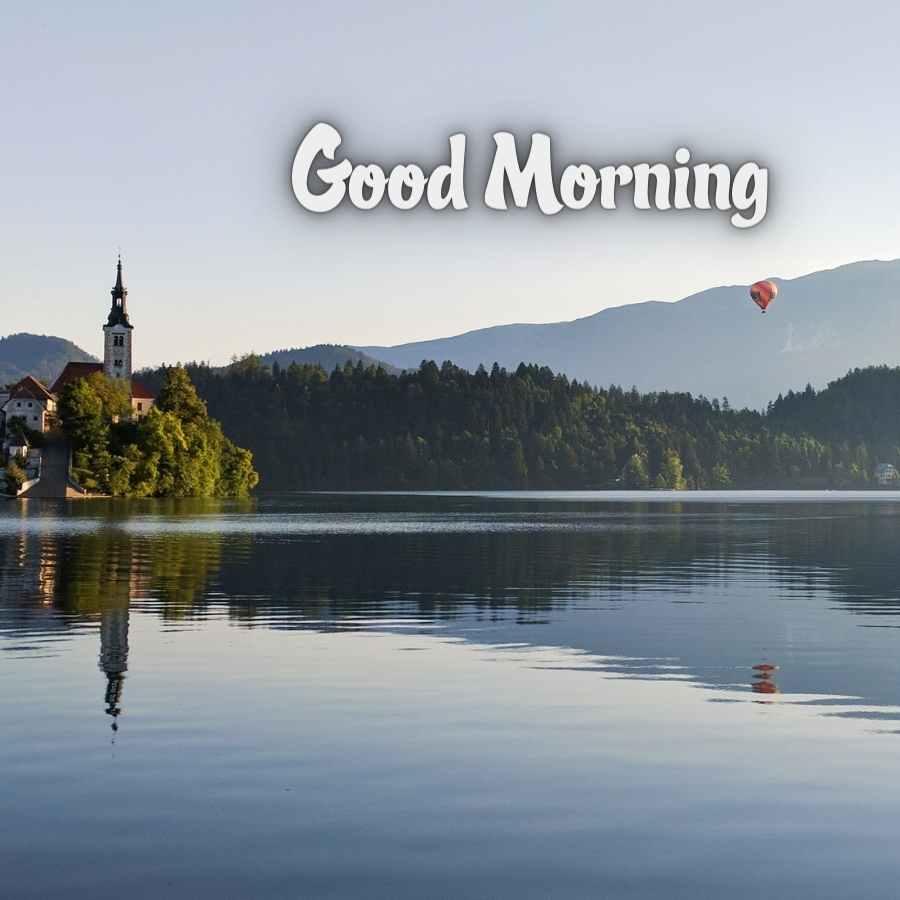 good morning image for husband