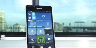 Windows Phone Resmi Berakhir, Microsoft Himbau Pengguna Beralih ke Android atau iOS