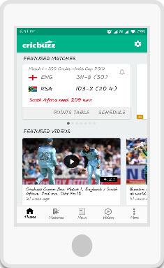 cricket-ka-live-score-kaise-dekhe