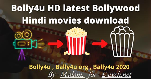 bolly4u, Bolly4u, Bolly4u org, Bolly4u trade, Bolly4u com, Bolly4u guru, bolly4u in, bolly4u movies