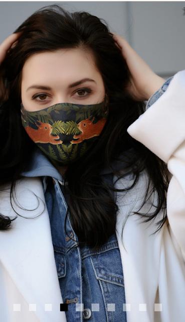 https://knyazeva.ru/shop/2101-200323-maska-dlya-licatemno-siniy