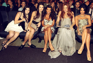 49- People's Choice Awards 2011 at Nokia Theatre in Los Angeles