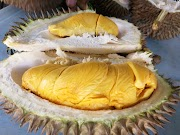 Tiada perubahan terlalu sukar bagi Raja Buah   Durian serendah RM0.66 semasa 6.6 Super Sale, peniaga beralih ke Shopee untuk menjangkau pengguna