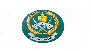 Military College Jhelum Job Advertisement in Pakistan 2020 - 2021