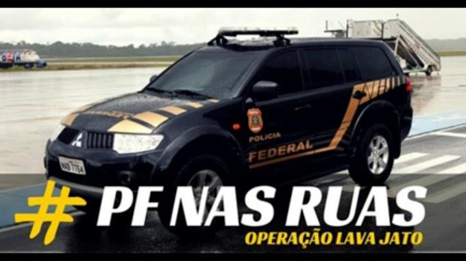 DESMATAMENTO ZERO: PF deflagra operação contra desmatamento em Rondônia, DF e mais 7 estados