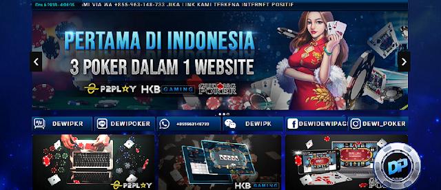 http://zawix.net/dewipoker-agen-judi-online-poker-online-dominoqq-bandar-ceme-online-terpercaya-di-indonesia/