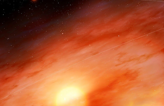 Researchers make new discoveries set to reveal the geology of planets outside our solar system
