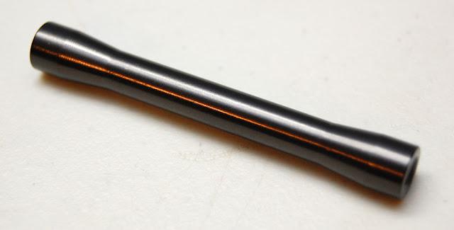 Axial SCX10 II Aluminum LInk