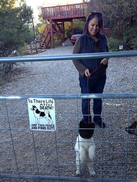 """Em cún thân trắng mà mặt thì như""""ụp than"""""""