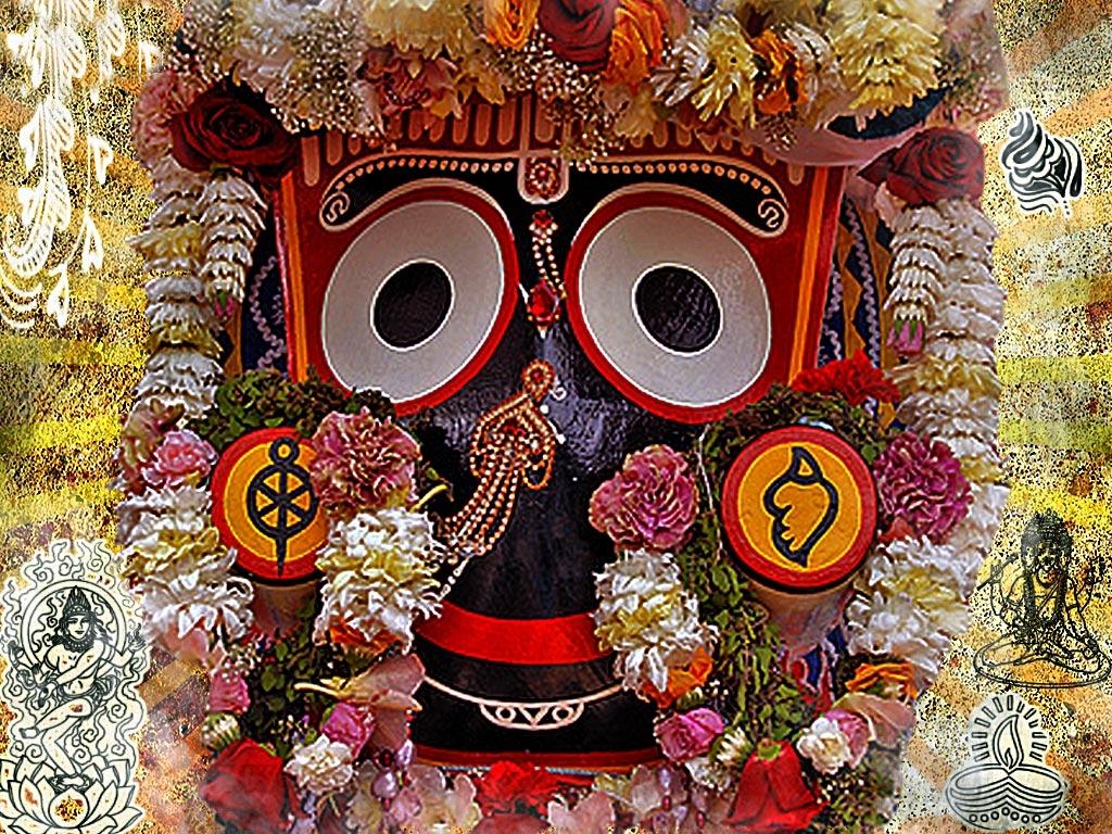 Shiv Shankar 3d Wallpaper Free Download Lord Jagannath Wallpapers Lord Jagannath Pictures Lord